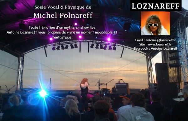 loznareff-sosie-michel-polnareff
